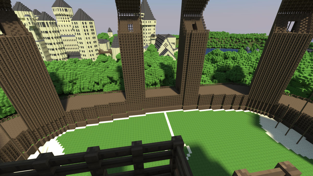 http://minecraft-forum.net/wp-content/uploads/2013/08/4e34d__Hogcraft-Map-9.jpg