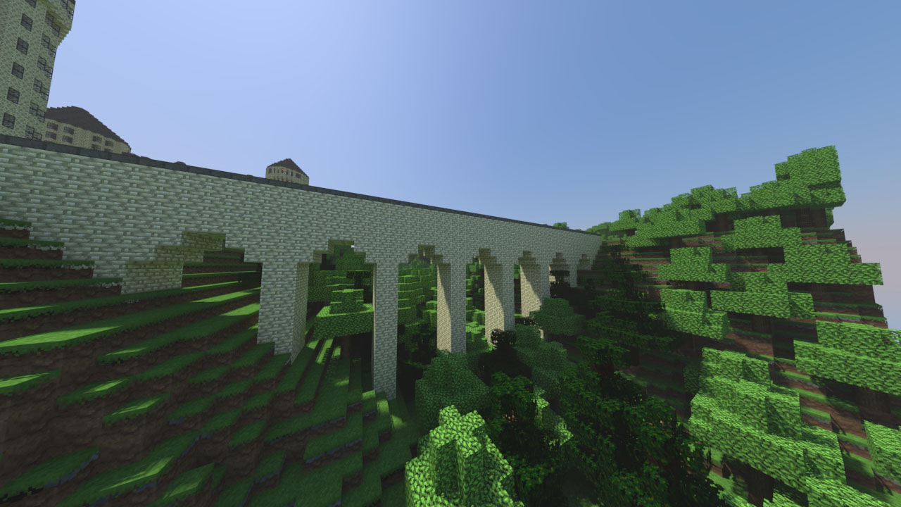 http://minecraft-forum.net/wp-content/uploads/2013/08/4f19c__Hogcraft-Map-8.jpg