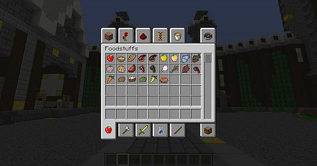 http://minecraft-forum.net/wp-content/uploads/2013/08/4f4f7__Doodlecraft-smooth-texture-pack-1.jpg