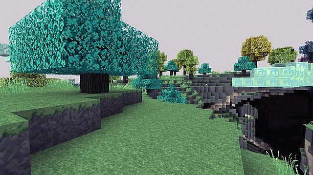http://minecraft-forum.net/wp-content/uploads/2013/08/50af1__The-aether-2-faithful-texture-pack-2.jpg