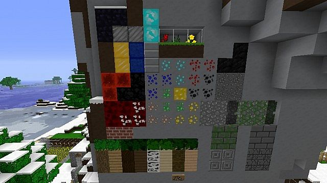 http://minecraft-forum.net/wp-content/uploads/2013/08/51a3c__Doodlecraft-smooth-texture-pack-7.jpg