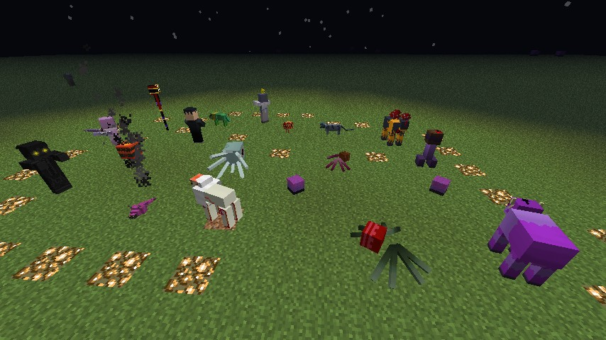 http://minecraft-forum.net/wp-content/uploads/2013/08/520e4__Kingdom-hearts-style-texture-pack-1.jpg