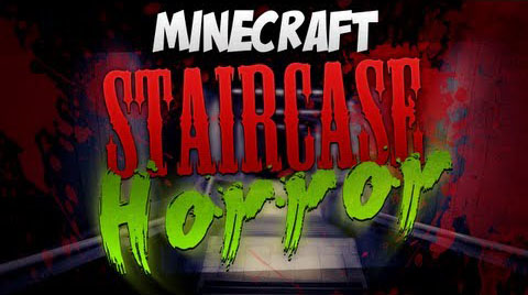 54a6c  Staircase Map Staircase – Horror Staircase – Horror Map Download