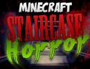 Staircase – Horror Staircase – Horror Map Download