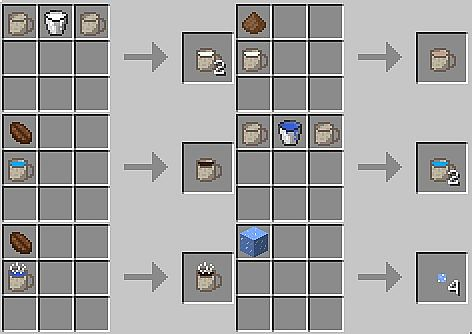 http://minecraft-forum.net/wp-content/uploads/2013/08/55151__Mo-Drinks-Mod-9.jpg