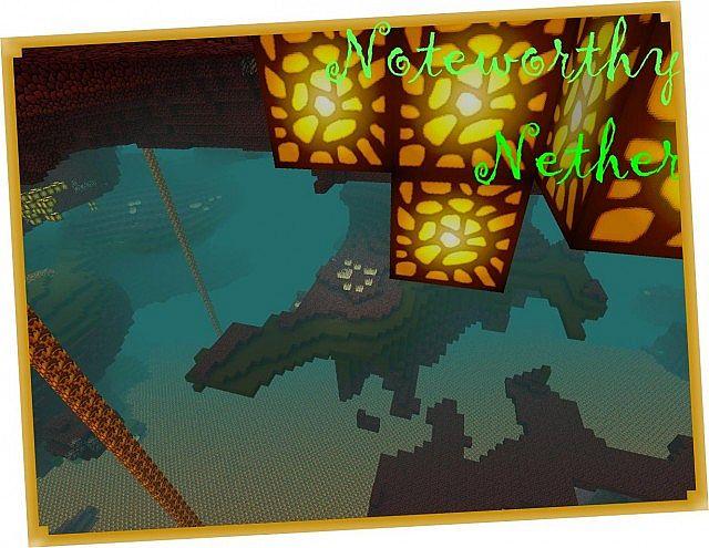 http://minecraft-forum.net/wp-content/uploads/2013/08/55688__Pavilion-texture-pack-9.jpg