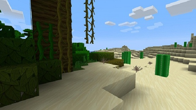 http://minecraft-forum.net/wp-content/uploads/2013/08/57bcb__Rezuaqs-vectorized-texture-pack-1.jpg