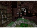 [1.7.10/1.6.4] [32x] Moray Winter Texture Pack Download