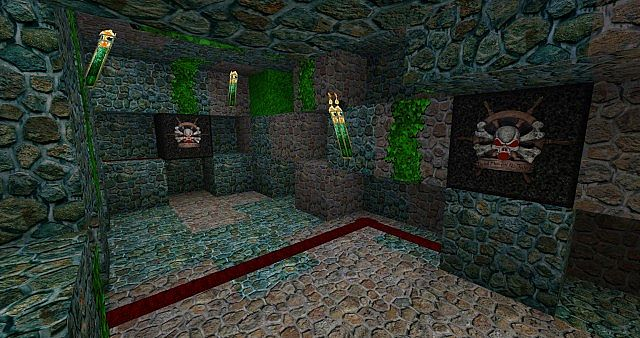 http://minecraft-forum.net/wp-content/uploads/2013/08/5b637__Intermacgod-realistic-pack-7.jpg