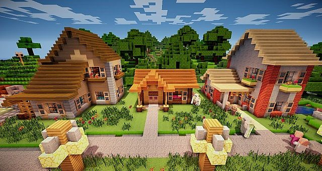 http://minecraft-forum.net/wp-content/uploads/2013/08/5bb9c__Shambala-hd-texture-pack-2.jpg
