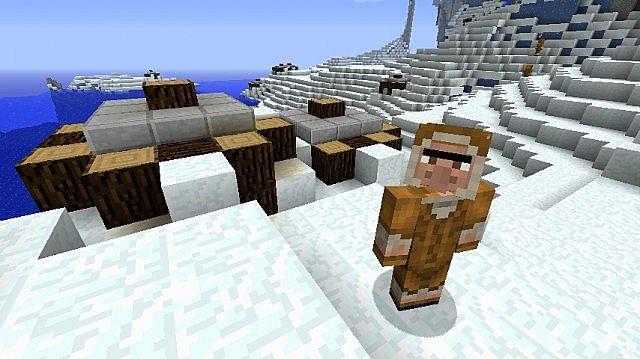 http://minecraft-forum.net/wp-content/uploads/2013/08/5cb38__Eskimo-Arctic-Mod-1.jpg