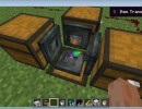 [1.7.10] Translocators Mod Download