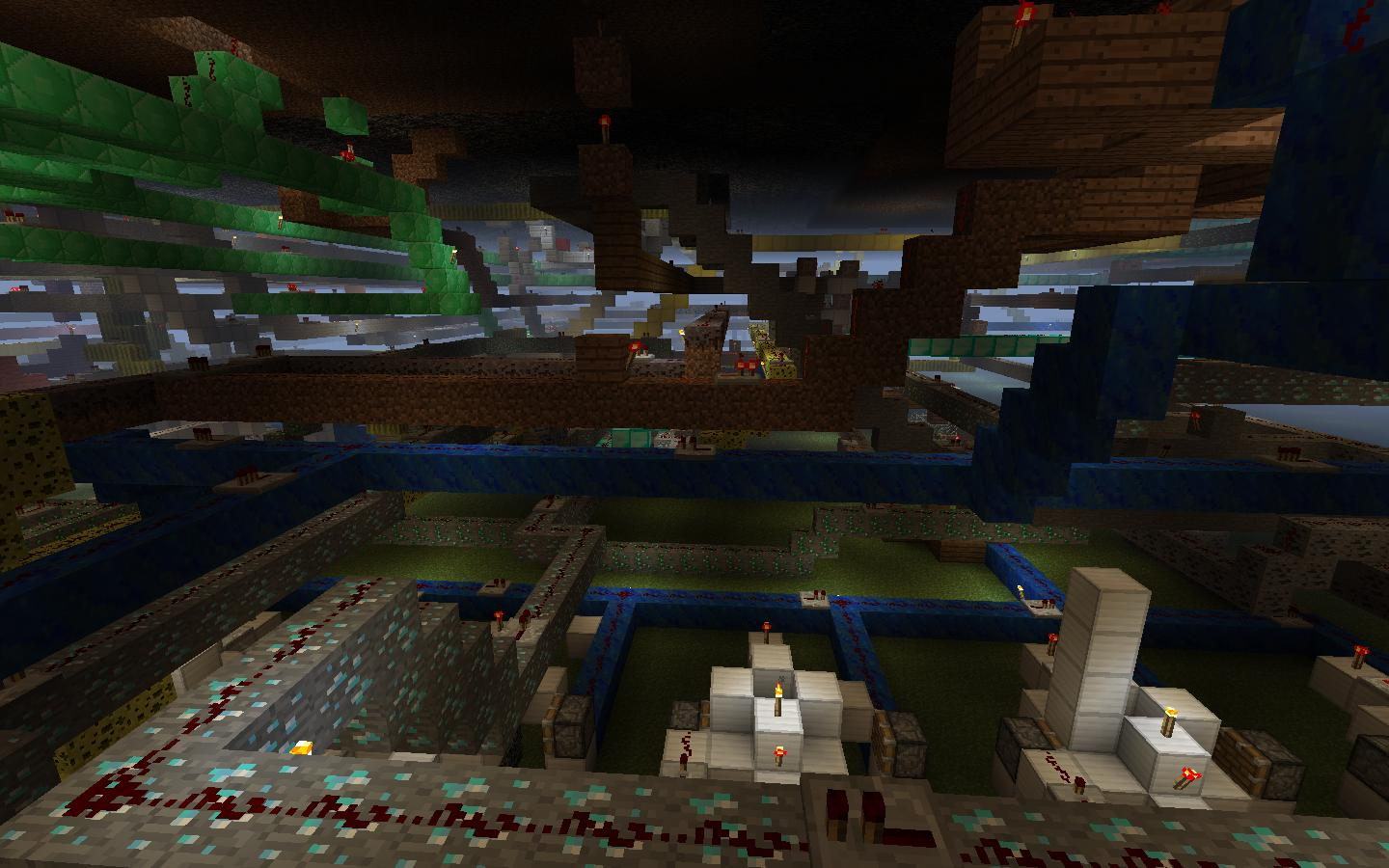 http://minecraft-forum.net/wp-content/uploads/2013/08/5ec3a__A-Day-in-Tuscarora-Map-5.jpg