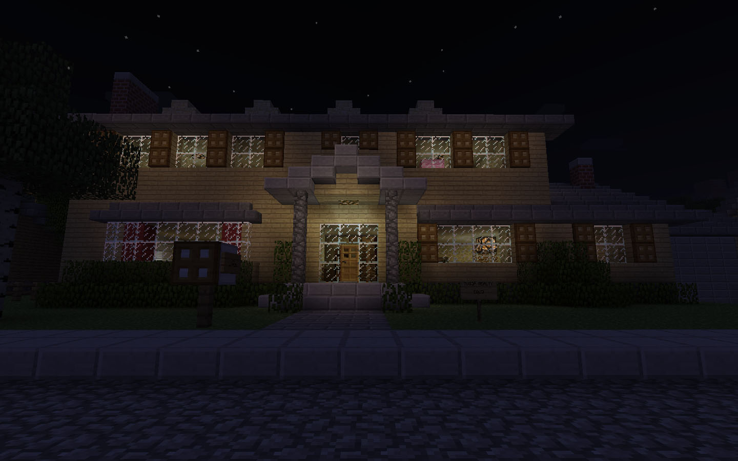 http://minecraft-forum.net/wp-content/uploads/2013/08/5ec3a__A-Day-in-Tuscarora-Map-6.jpg