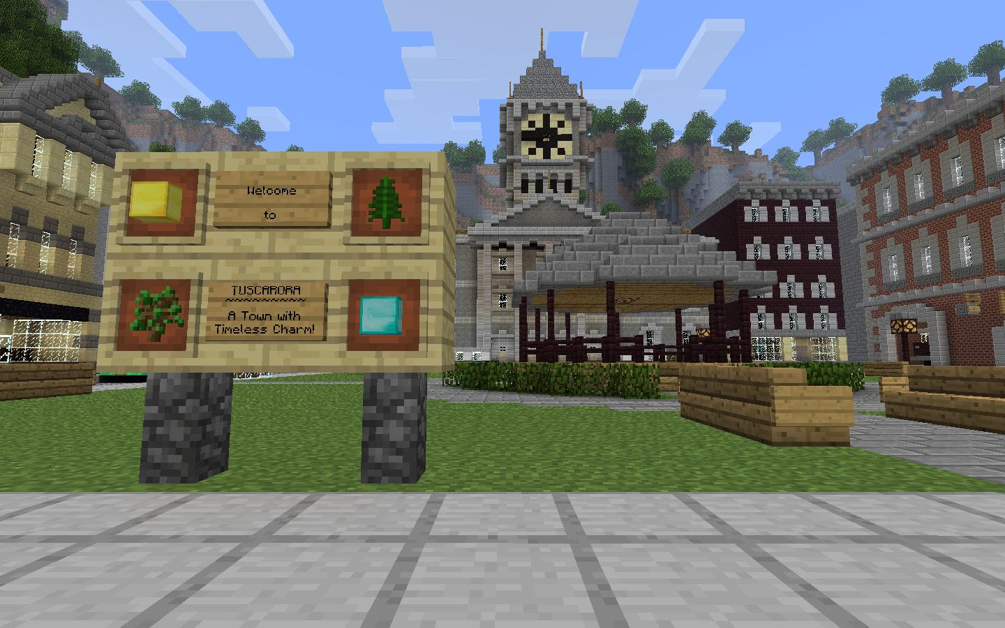 http://minecraft-forum.net/wp-content/uploads/2013/08/63348__A-Day-in-Tuscarora-Map-1.jpg
