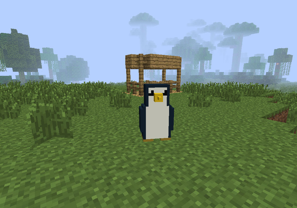 http://minecraft-forum.net/wp-content/uploads/2013/08/639f5__Smiley34s-Adventure-Time-Mod-1.jpg