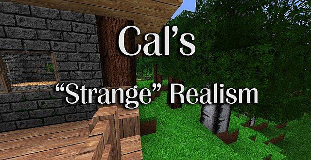http://minecraft-forum.net/wp-content/uploads/2013/08/63efa__Cals-strange-realistic-texture-pack.jpg