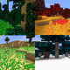 [1.7.10/1.6.4] [16x] LoZ : Oracle of Seasons Texture Pack Download