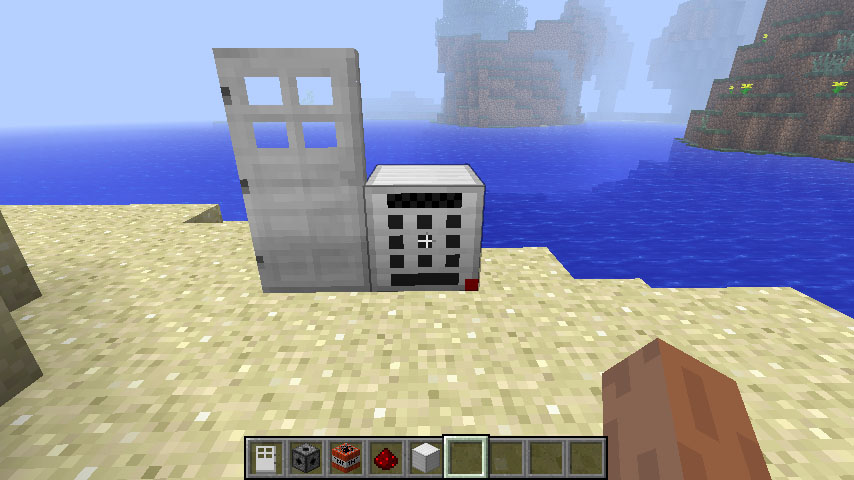 http://minecraft-forum.net/wp-content/uploads/2013/08/6770a__SecurityCraft-Mod-3.jpg