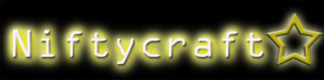 http://minecraft-forum.net/wp-content/uploads/2013/08/68d59__Niftycraft-Mod.jpg