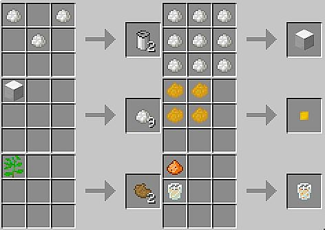 http://minecraft-forum.net/wp-content/uploads/2013/08/69e45__Mo-Drinks-Mod-6.jpg