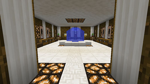 http://minecraft-forum.net/wp-content/uploads/2013/08/6c51f__Cruise-Ship-Down-Map-2.jpg