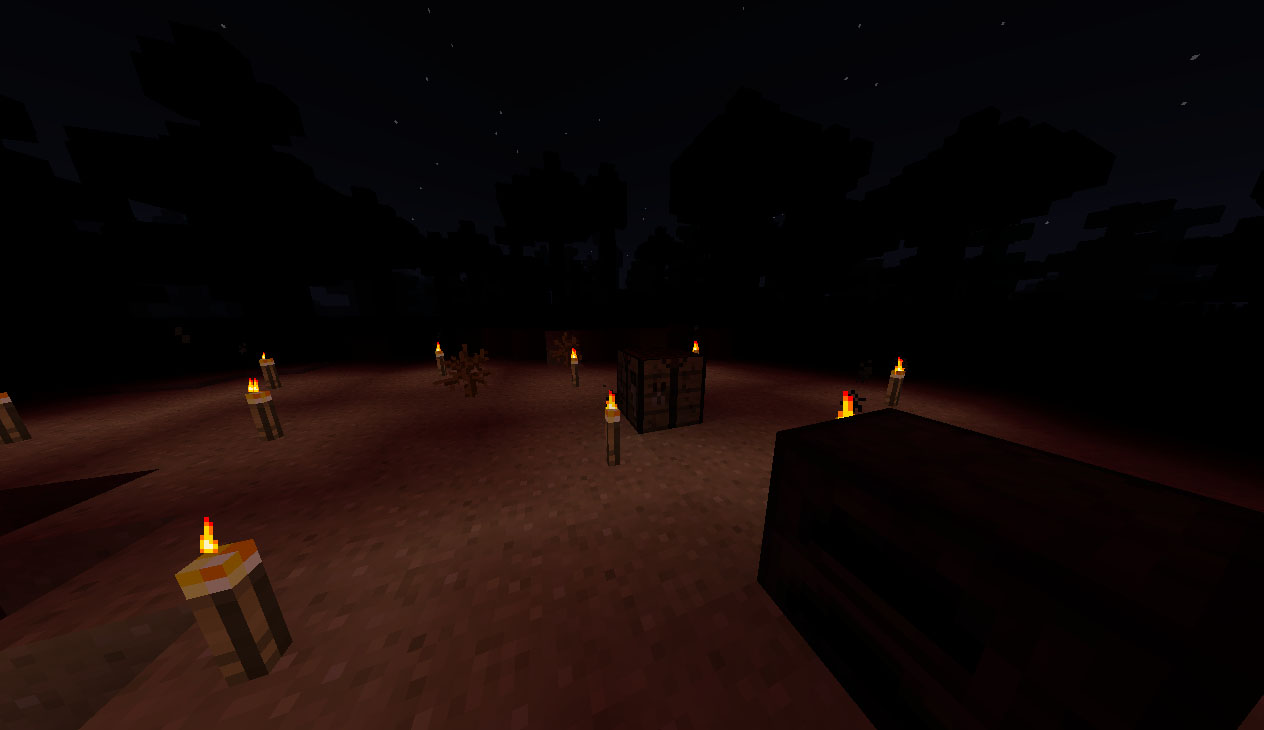 http://minecraft-forum.net/wp-content/uploads/2013/08/6d3e8__Advanced-Darkness-Mod-4.jpg