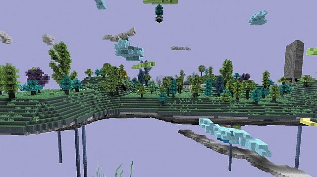 http://minecraft-forum.net/wp-content/uploads/2013/08/6de32__The-aether-2-faithful-texture-pack-1.jpg