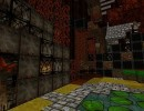 [1.7.10/1.6.4] [32x] Moray Autumn Texture Pack Download