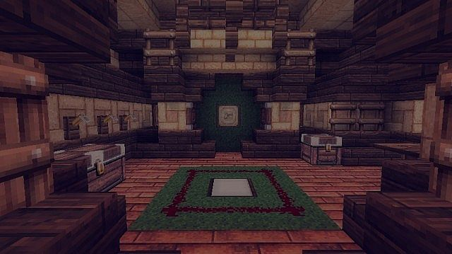 http://minecraft-forum.net/wp-content/uploads/2013/08/6eb7f__Bag-End-Hobbiton-Map-3.jpg
