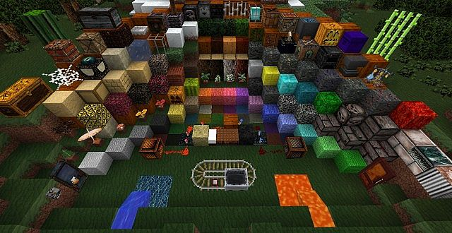 http://minecraft-forum.net/wp-content/uploads/2013/08/6ee1e__HD-might-magic-texture-pack-1.jpg