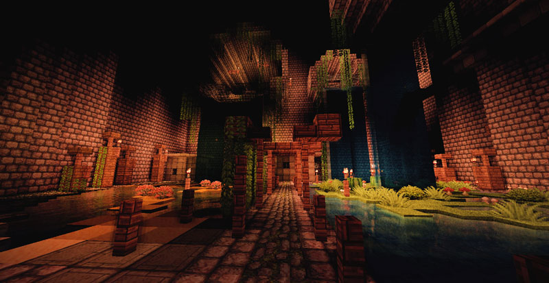 http://minecraft-forum.net/wp-content/uploads/2013/08/6f50c__The-Lost-Potato-2-Map-6.jpg