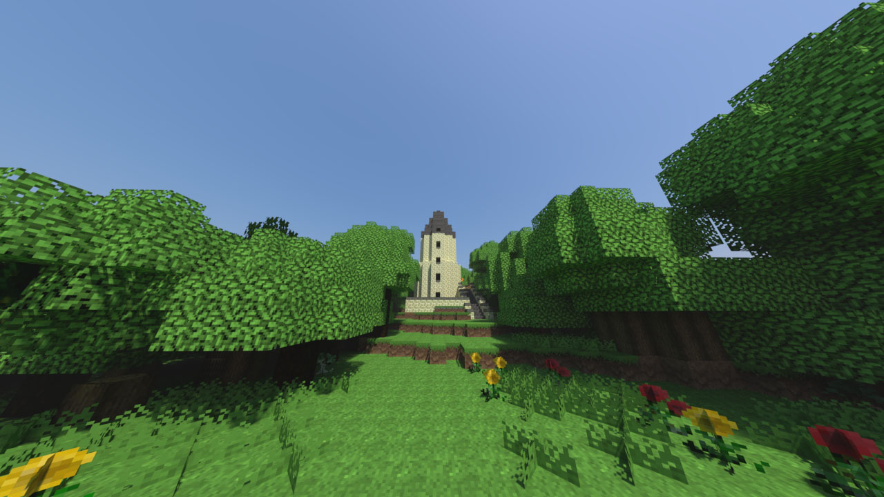 http://minecraft-forum.net/wp-content/uploads/2013/08/7125d__Hogcraft-Map-10.jpg