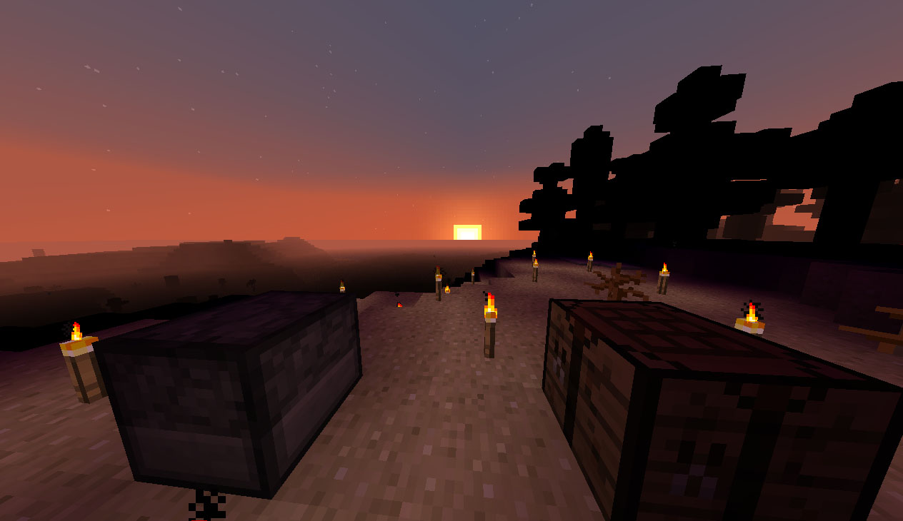 http://minecraft-forum.net/wp-content/uploads/2013/08/775cf__Advanced-Darkness-Mod-2.jpg