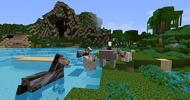 http://minecraft-forum.net/wp-content/uploads/2013/08/806be__Intermacgod-realistic-pack-5.jpg