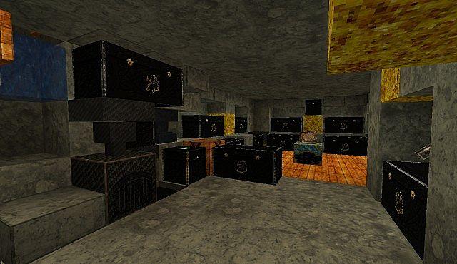 http://minecraft-forum.net/wp-content/uploads/2013/08/81995__Liminal-texture-pack-7.jpg