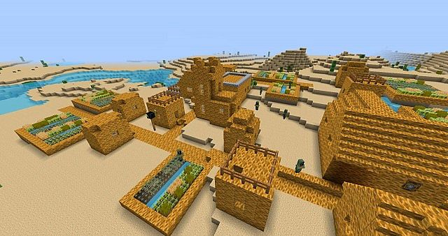 http://minecraft-forum.net/wp-content/uploads/2013/08/825b9__Intermacgod-realistic-pack-2.jpg