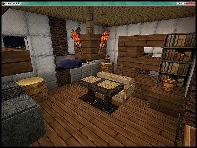 827fd  Dungeon realms texture pack 5 [1.7.2/1.6.4] [64x] Dungeon Realms Texture Pack Download