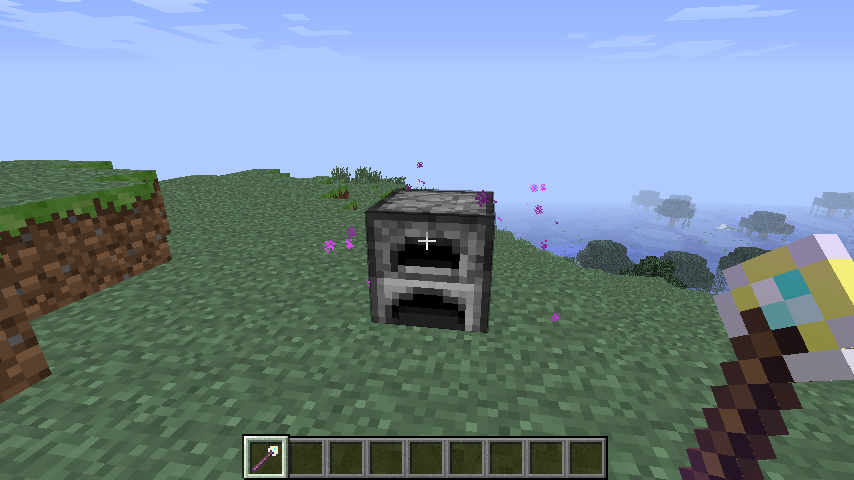 http://minecraft-forum.net/wp-content/uploads/2013/08/8602b__Simple-Portables-Mod-2.png