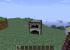 [1.7.10] Simple Portables Mod Download
