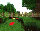 [1.7.2/1.6.4] [32x] Rise of Baforith Texture Pack Download
