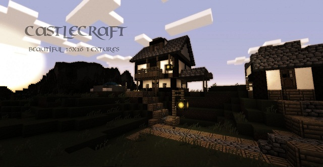 http://minecraft-forum.net/wp-content/uploads/2013/08/87bf4__Castlecraft-texture-pack.jpg