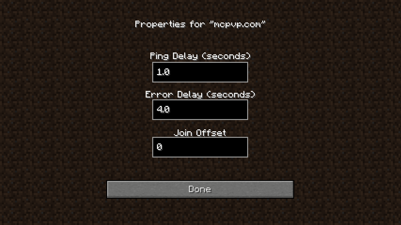 http://minecraft-forum.net/wp-content/uploads/2013/08/8bbe3__Auto-Join-Mod-3.png