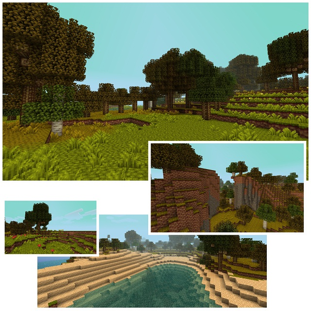 http://minecraft-forum.net/wp-content/uploads/2013/08/8bf94__Thorns-texture-pack-1.jpg