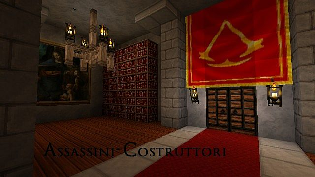 http://minecraft-forum.net/wp-content/uploads/2013/08/90a21__Assassini-costruttori-texture-pack.jpg