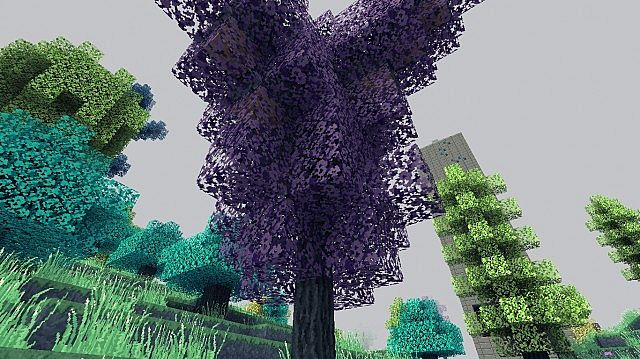 http://minecraft-forum.net/wp-content/uploads/2013/08/932b4__The-aether-2-faithful-texture-pack-3.jpg