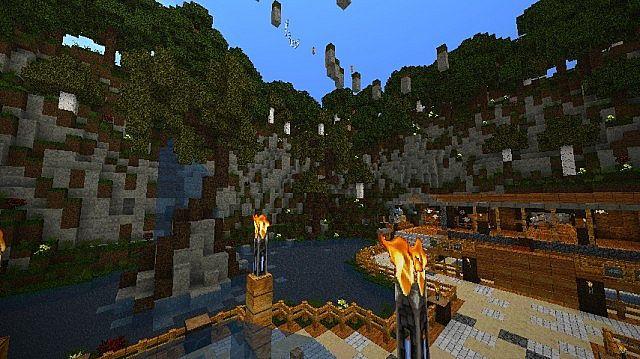 http://minecraft-forum.net/wp-content/uploads/2013/08/9738e__Liminal-texture-pack-4.jpg