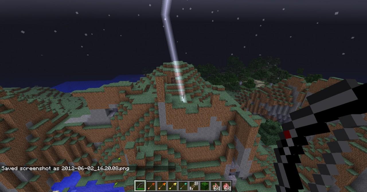 http://minecraft-forum.net/wp-content/uploads/2013/08/979e2__Hawkeye-Mod-4.jpg