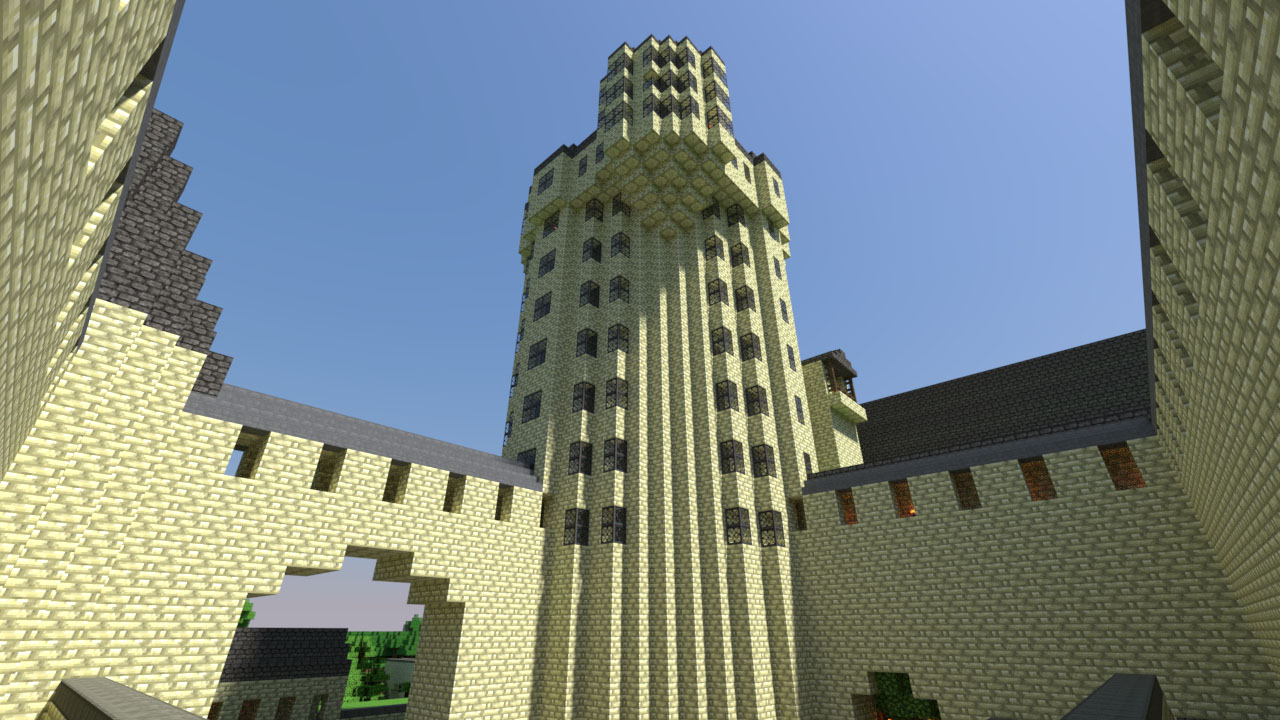 http://minecraft-forum.net/wp-content/uploads/2013/08/98347__Hogcraft-Map-1.jpg