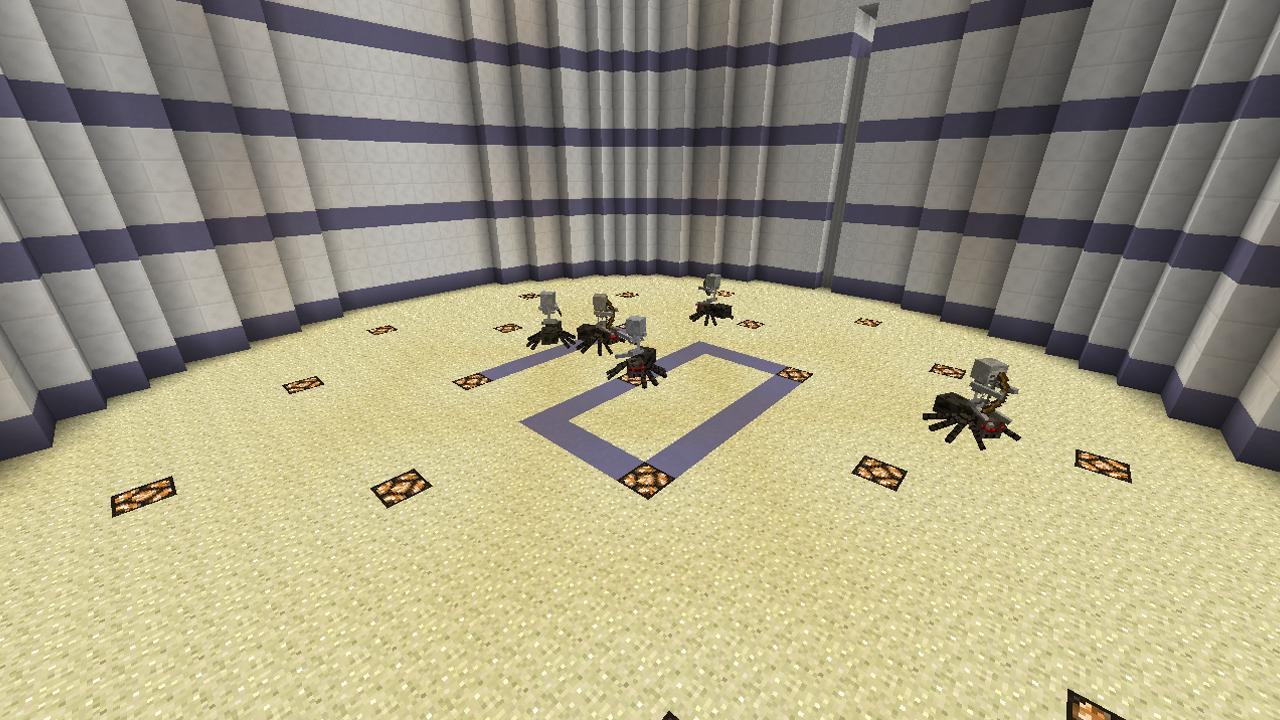 http://minecraft-forum.net/wp-content/uploads/2013/08/986a0__Diversity-Map-4.jpg